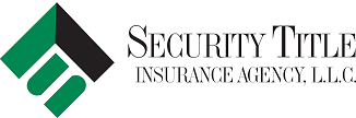 Security Title Insurance Agency